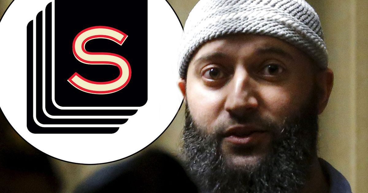 Adnan-Syed-and-Serial-podcast-main